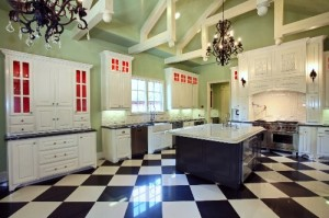 Blake Construction - Quality custom homes and remodeling in Dallas